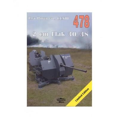 2 CM FLAK 30/38