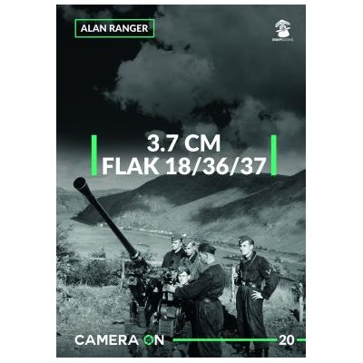 3.7 Flak 18/36/37