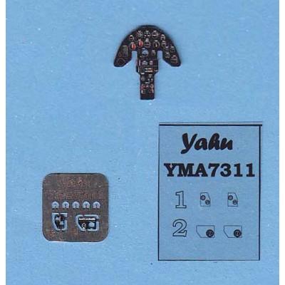 1/72 Ki-45 Toryu