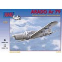 Arado Ar 79