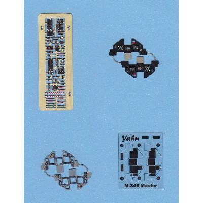 1/48 M-346 Master