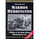 MARMON HERRINGTON-A History of the South African...