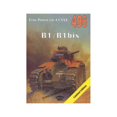 B1/ B1bis