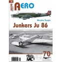 Junkers Ju 86 (M.Šnajdr)