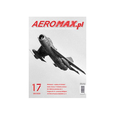 Aeromax 17