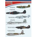1/48 Nightfighter Experts