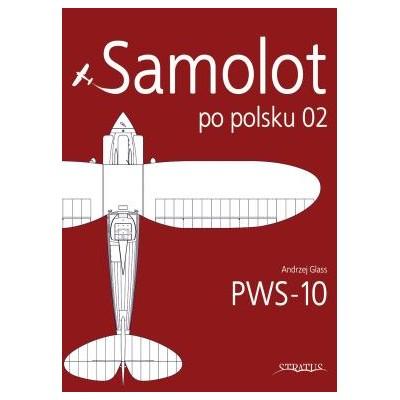 PWS - 10