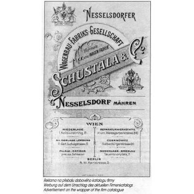 Schustala - Koprivnice Coaches