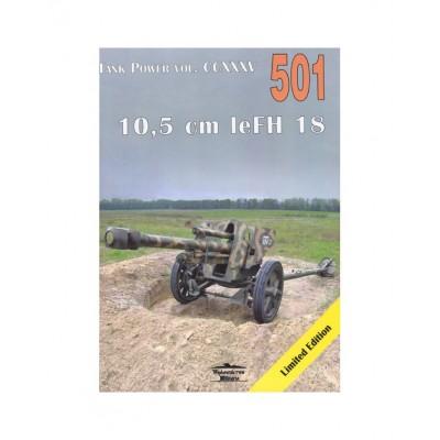 10,5 cm leFH 18
