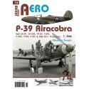P-39 Airacobra  1.část