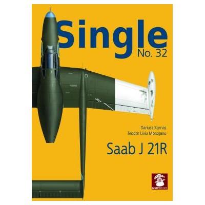 copy of Single No. 30 Yakovlev Yak-9P