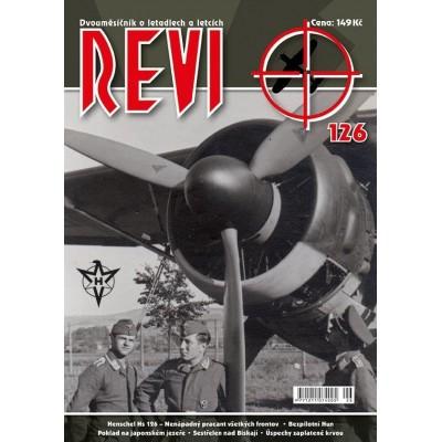 REVI 126
