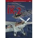Rogožarski IK-2