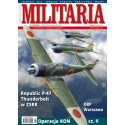 Militaria XX Wieku nr 02(93)/2021