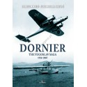 Dornier The Yugoslav Saga 1926-2007