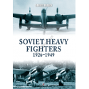 Soviet Heavy Fighters 1926–1949