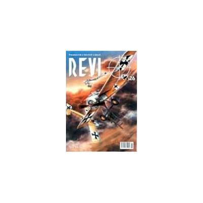 REVI 26