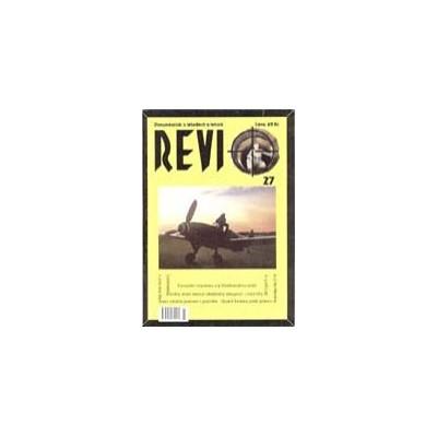 REVI 27