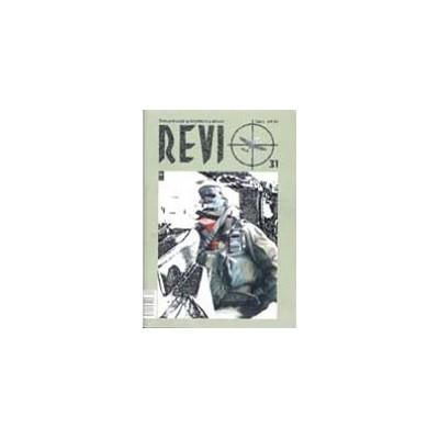 REVI 31