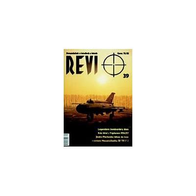 REVI 39