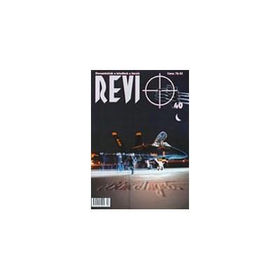 REVI 40