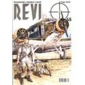 REVI 45