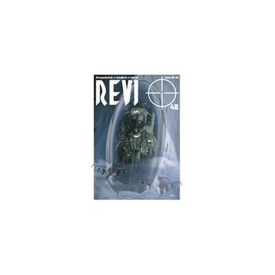 REVI 48