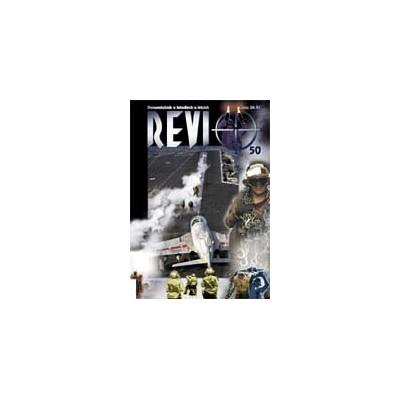 REVI 50