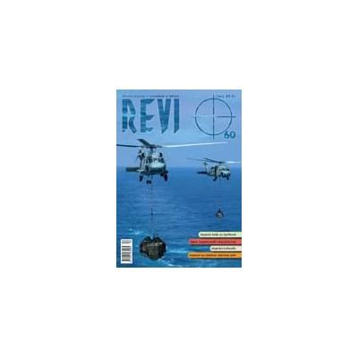 REVI 60