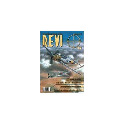 REVI 62