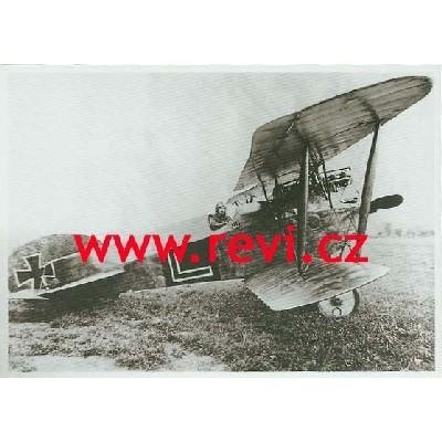 Revi No.14002