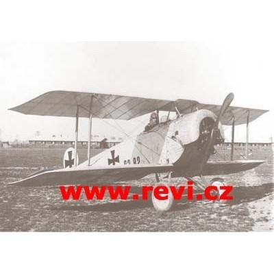 Revi No.14003