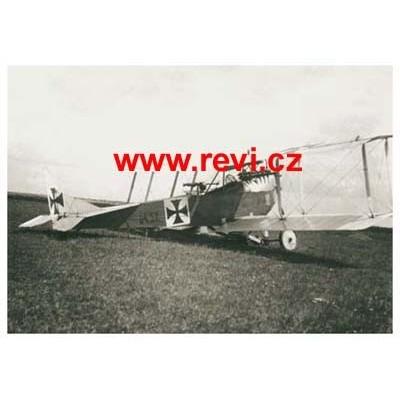 Revi No.14007