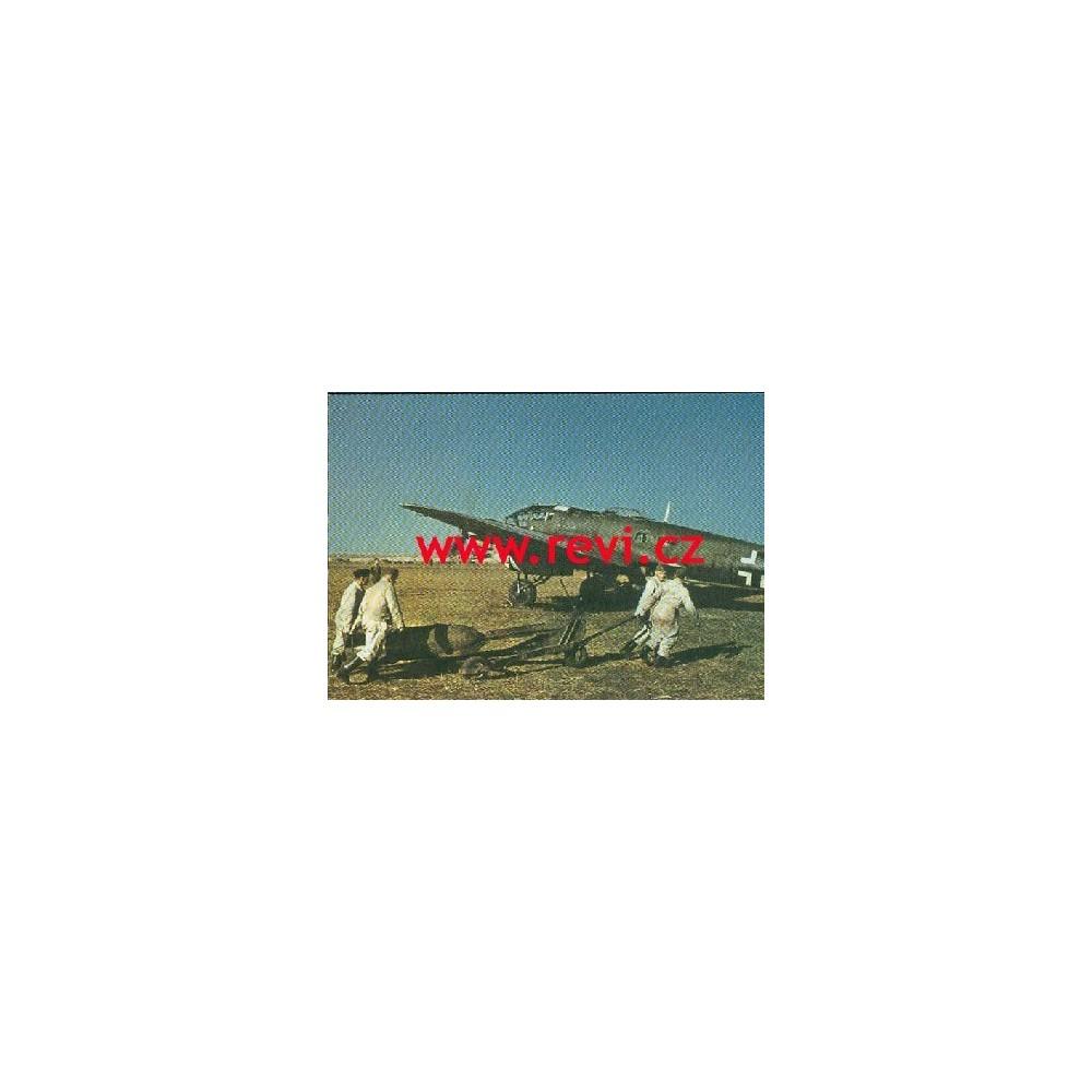 Revi No.27001