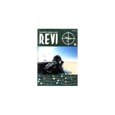 REVI 16