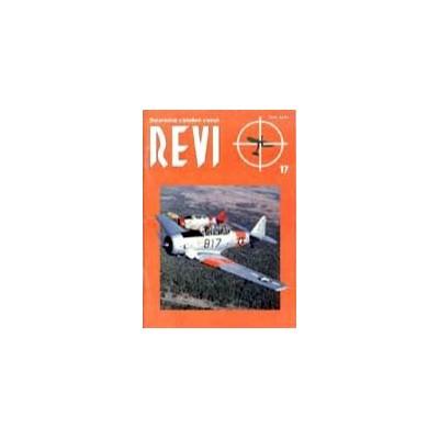 REVI 17