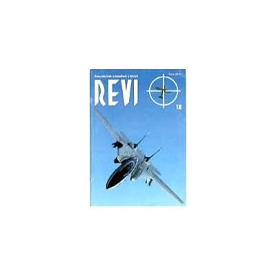 REVI 18
