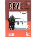REVI 24