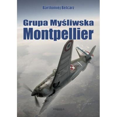 Grupa Myśliwska Montpellier 1940