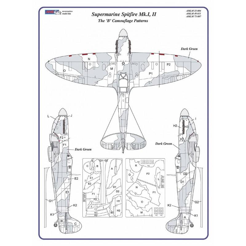 diagrams wiring   manitou wiring diagram