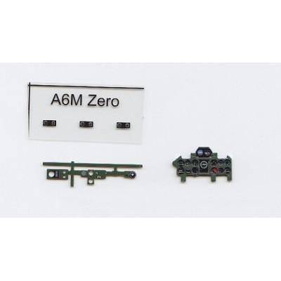 A6M3 Zero