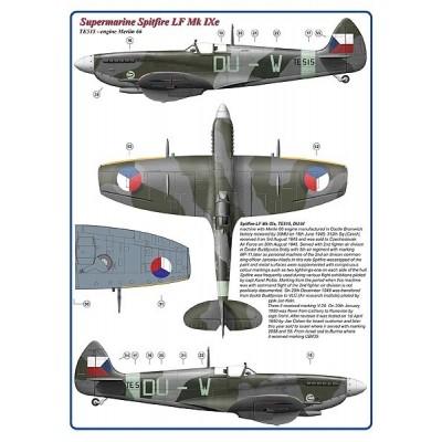 312th  Squadron RAF ,    Part I