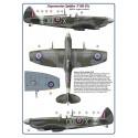 312th  Squadron RAF ,    Part IV