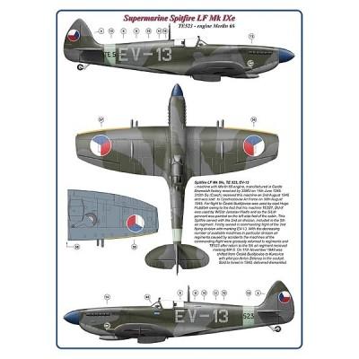 312th  Squadron RAF ,    Part VI