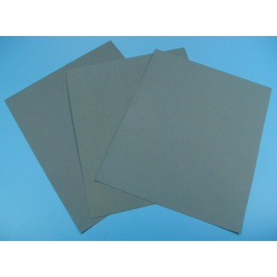 Abrasive Paper Set - SUPERFINE