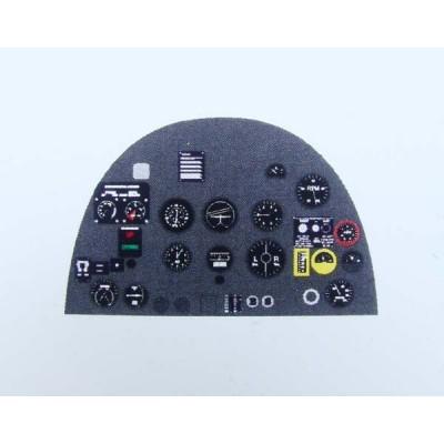 Spitfire Mk.VII/VIII/IX