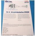 Sk 2 Friedrichshafen FF33E