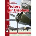 Victory Air Display, Prague 1946 & 1947