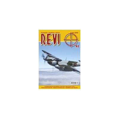 REVI 92