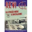 REVI 93